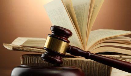 Имеет ли обратную силу закон устанавливающий или отягчающий ответственность?