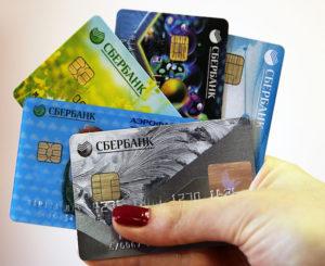 Могут ли приставы снять деньги с пенсионной карты?