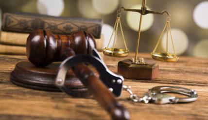Возможно ли отменить судебный приказ вступивший в законную силу?