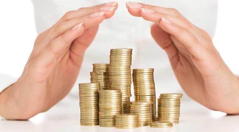 Кредит наличными в челябинске с плохой кредитной историей и просрочками в челябинске